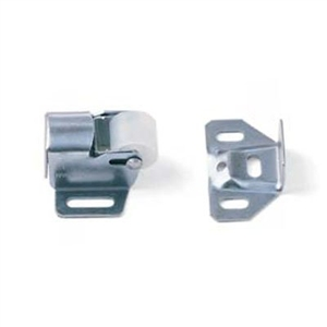 BRD Supply 03312 Single Roller Catch