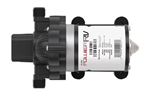 Remco 3264-1C4-15A PowerRV 3200 Water Pump