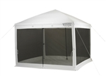 Wenzel 10' x 10' Smartshade Screen House
