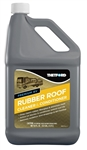 Thetford 96016 RV Rubber Roof Cleaner & Conditioner