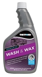 Thetford 32516 Premium RV Wash & Wax - 32 Oz