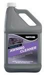 Thetford 32519 Premium RV Awning Cleaner 1 Gallon