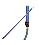 Mr. LongArm 8508 Hydrasoar Flow-Thru Extension Pole