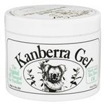 Kanberra Gel KG00004 RV Air Cleaner Gel 4oz