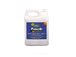 ProtectAll 62064 64 oz. All Surface Cleaner