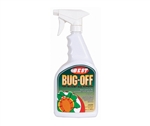 Best 45032 Bug-Off Bug Remover - 32 oz