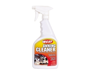 Best 52032 Rv Awning Cleaner