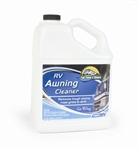 Camco 41027 Awning Cleaner, 1 Gallon