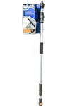 "Camco 43633 Flow-Thru Brush, 43""-71"""