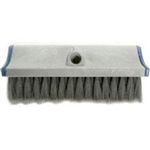 Adjust-A-Brush Rounder Brush