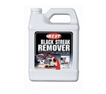 Best 50128 Black Streak Remover - 1 Gallon