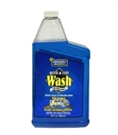 Protect All 63032 32 oz Quick & Easy Wash