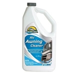 Camco Awning Cleaner 32 oz
