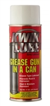 Kwikee All-Purpose Kwik Lube