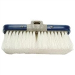 Adjust-A-Brush PROD230 Scrub Brush, 8""