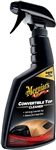 Meguiar's M7116 Canvas Cleaner