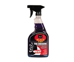 Best 43032 Black Cat Tire Dressing - 32 oz