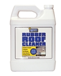 Protect All 67128 ProtectAll Rubber Roof Cleaner, 1 Gallon