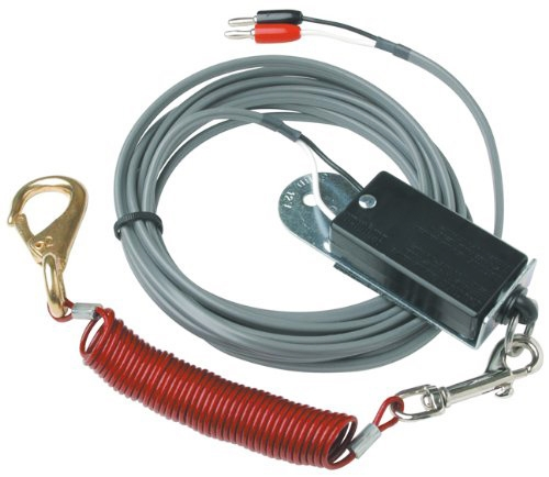 Hopkins 39303 Brakebuddy Classic Break-Away System