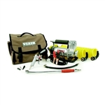 Viair 400PA-RV Automatic Portable Compressor