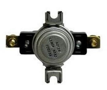 Atwood 92943 Gas/Electric Combo Water Heater Thermostat