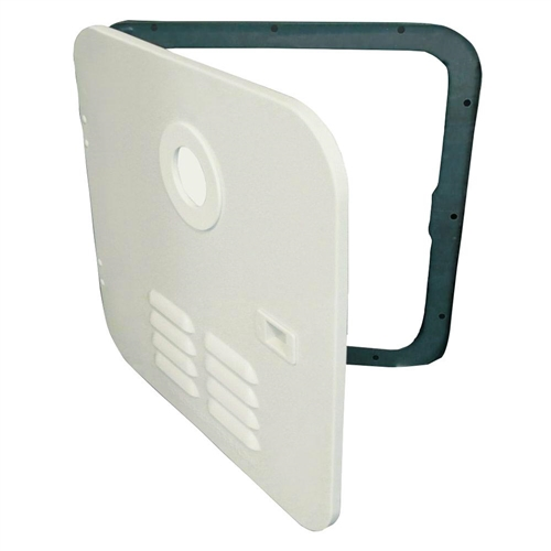 Door To Windshield Seal further Glass Window Seals together with Door To Windshield Seal besides 42 3251 also  on rv door gaskets and seals