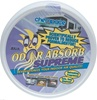 Chempace 4358C Odor Absorb Supreme