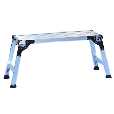 GP Logistics H-52 Platform Step Stool