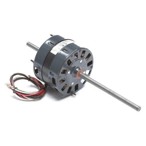 Coleman 1468 3069 Fan Motor For Coleman Rv A C