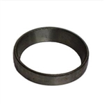 Dexter Outer Bearing Cup
