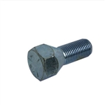 Dexter Axle Trailer Wheel Bolt