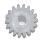 Heng's JRP1026B Jensen/Hengs Pinion Lift Gear For Powered Vent