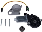 Kwikee 379608 Step Motor Replacement Kit for Pre-IMGL