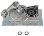 "Kwikee 1101426 ""B"" Linkage Gearbox for Electric Steps"