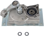 "Kwikee 1101427 ""C"" Linkage Gearbox for Electric Steps"