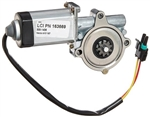Stromberg Carlson SP-1636669 Replacement Entry Step Motor