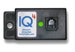 Iota IQ4 Stage Smart Charge Controller