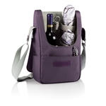 Picnic Time Barossa Wine Tote - Aviano Collection