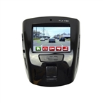 Brand Motion ADAS-1000 Advanced Driver Assistance System