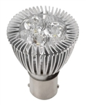 Star Lights Revolution LED Bulb