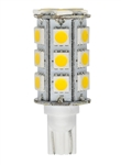 Star Lights Revolution LED Wedge Bulb