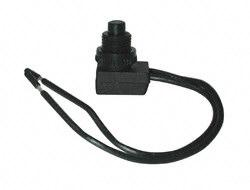 Valterra DG52452VP Open To On Replacement Push Button Switch