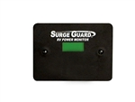 Surge Guard Optional Remote