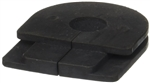 AP Products 008-644 RV Bug Shield Insert Hatch