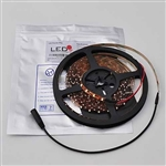U-Camp LED90RGB02 U Camp LED90RGB02 Rollumup 10' Color Changing LED Light Strip