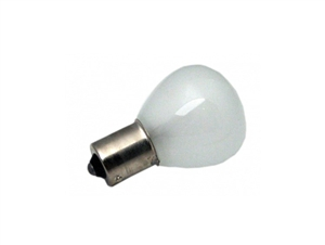 Camco 54786 Replacement RV/Marine/Truck 1139IF Interior Light Bulb - 10 Pack