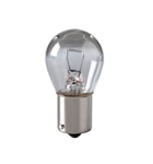 1141 Auto/RV Replacement Bulb