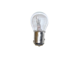 2057 Auto/RV Replacement Bulb