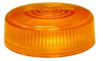 Peterson 102-15A Amber Replacement Lens For V102R