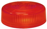 Peterson 102-15R Red Replacement Lens for V102R